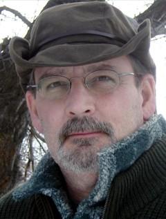 Kevin Foley image