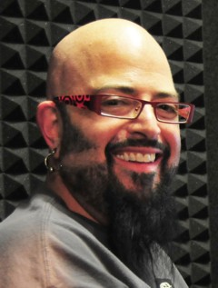 Tantor media jackson galaxy for Jackson galaxy music