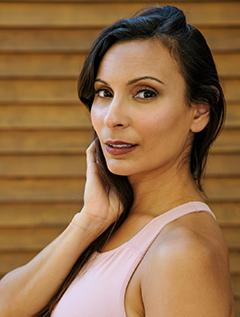 Kyla García image