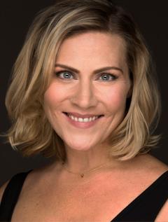 Marguerite Gavin image