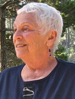 Rita Golden Gelman image