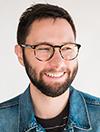 Matt Godfrey image