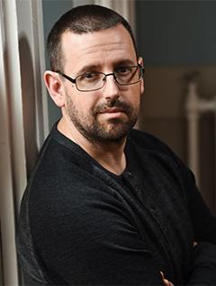 Joe Hempel image