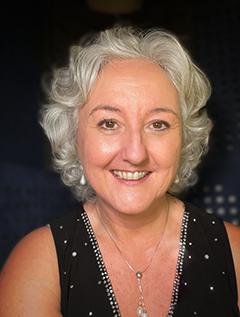 Pearl Hewitt image