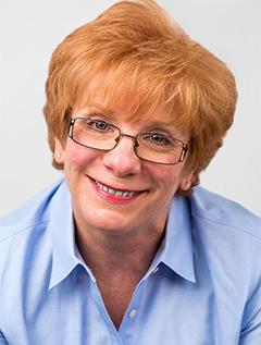 Marie Hoffman image