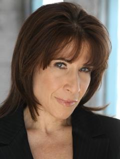 Jane Jacobs image
