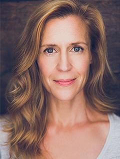 Jeanie Kanaley image