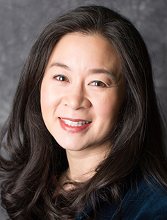 Cindy Kay image