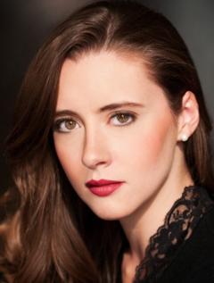 Madeleine Lambert image