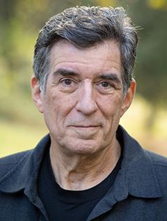 Peter Lerman image