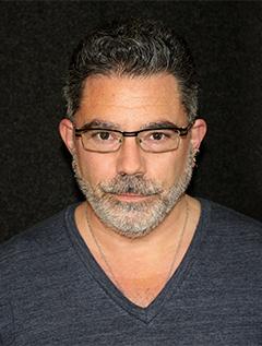 Noah Michael Levine image