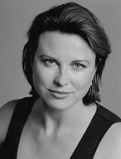 Christine Marshall image