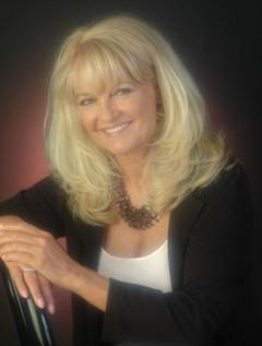 Karyl McBride image