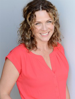 Tiffany Morgan image