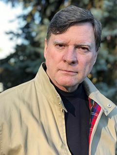 Alan Philip Ormond image