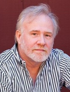 Tom Perkins image