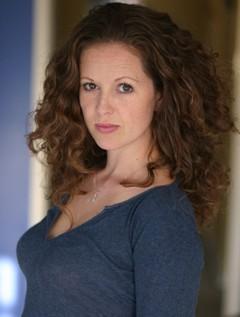 Kirsten Potter image