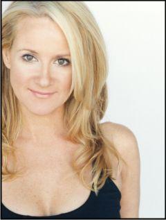 Renée Raudman image