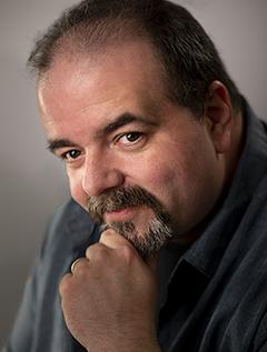 Derek Shoales image