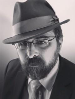 Corey M. Snow image