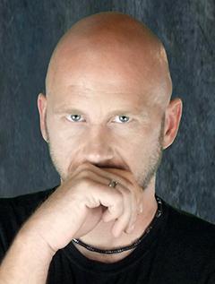 John Solo image