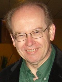 Bob Souer image