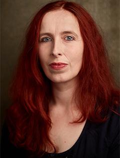 Ruth Urquhart image