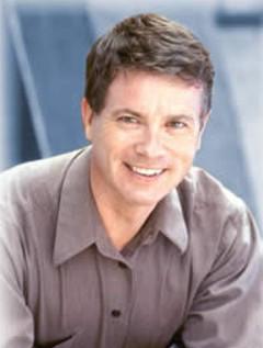 Simon Vance image