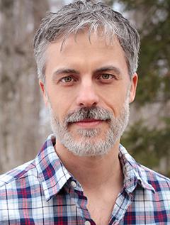 Gabriel Vaughan image