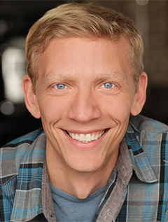 Adam Verner image