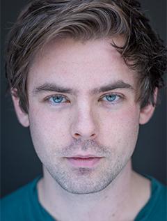 Zachary Webber image