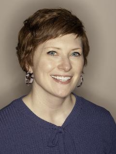 Tina Wolstencroft image