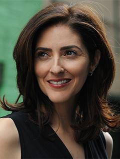Sarah Zimmerman image